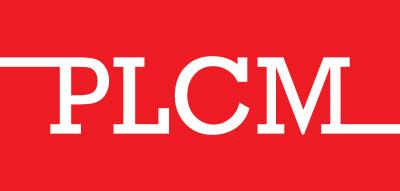 PLCM · Programa de Lucha Contra la Morosidad